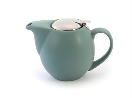 losse-thee-tea4you-Theepot Saara mat Petrol-31