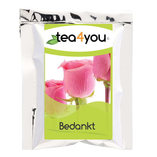 "losse-thee-tea4you-"" Bedankt"" Rozengeur-36"