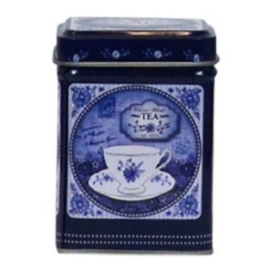 losse-thee-tea4you-Blikje hollands blauw 6x6x8-31