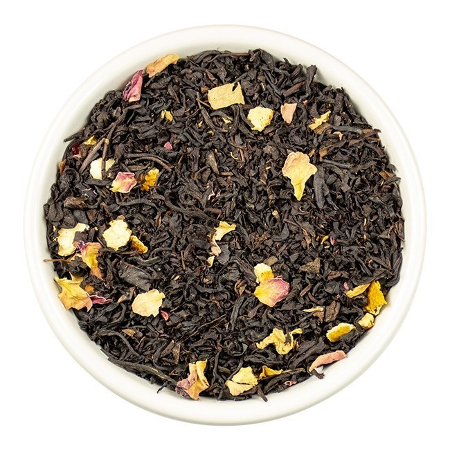 losse-thee-tea4you-Champagne-Truffel-32