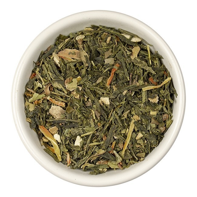 losse-thee-tea4you-Citrus-Gember-32