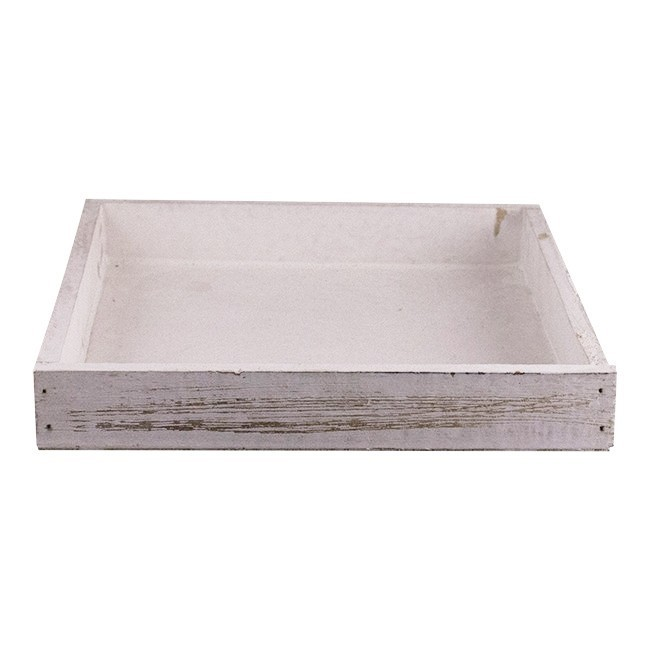 losse-thee-tea4you-Display hout white wash 19x19x2,5-33