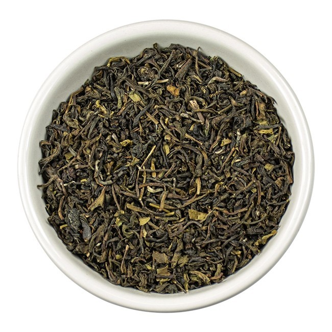 losse-thee-tea4you-Darjeeling Sungma FTGFOP1-32