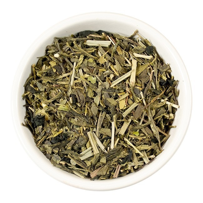 losse-thee-tea4you-Sencha Zeewier Wakame-33