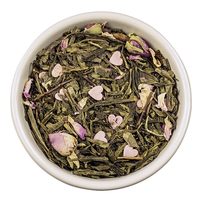 losse-thee-tea4you-Hartjes thee-37