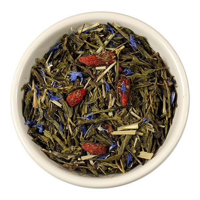 losse-thee-tea4you-Goji bes Granaatappel-32
