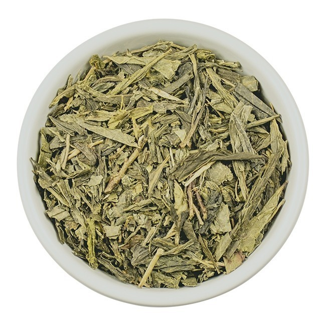 losse-thee-tea4you-China Bancha naturel-32