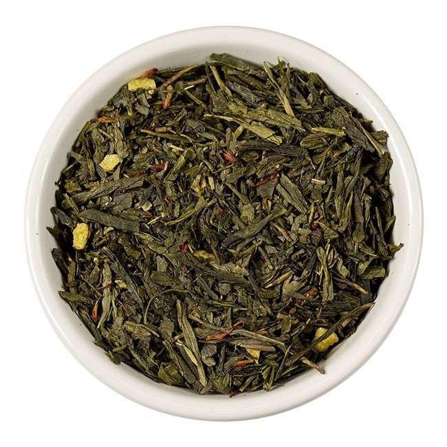 losse-thee-tea4you-Ginseng Sencha-32