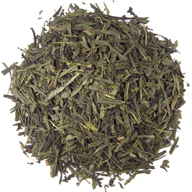 losse-thee-tea4you-Bancha Japan-31