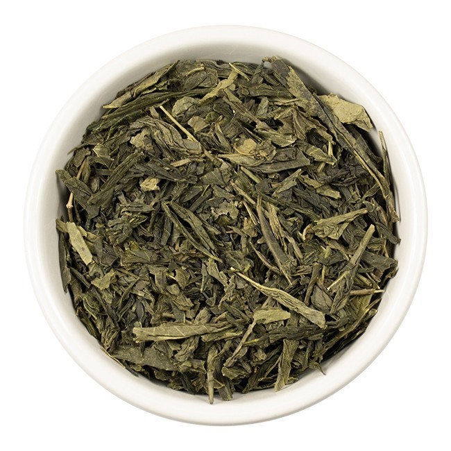 losse-thee-tea4you-Bancha Japan-32