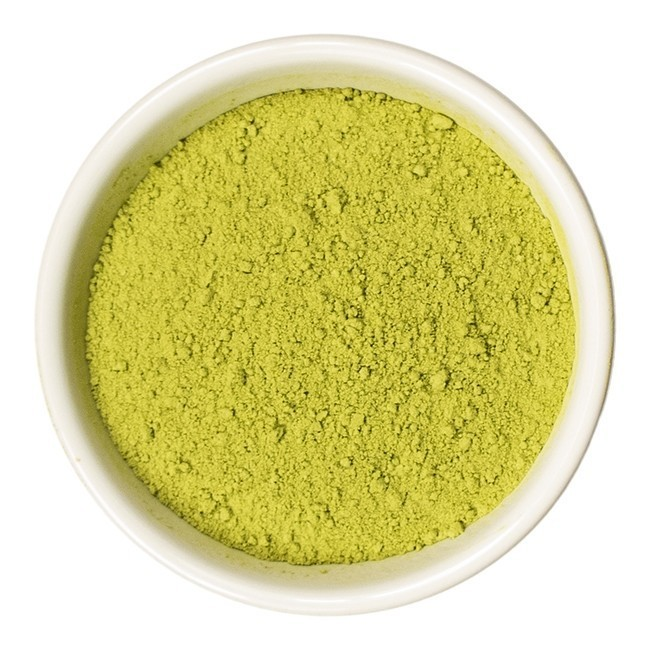 losse-thee-tea4you-Matcha Japan ready to go.-33