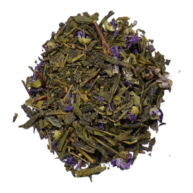 losse-thee-tea4you-Kombucha Sencha-31