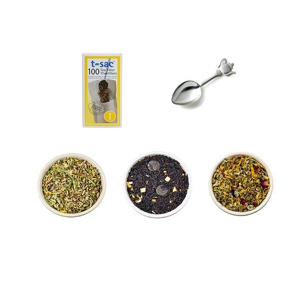 losse-thee-tea4you-Herfstpakket-31