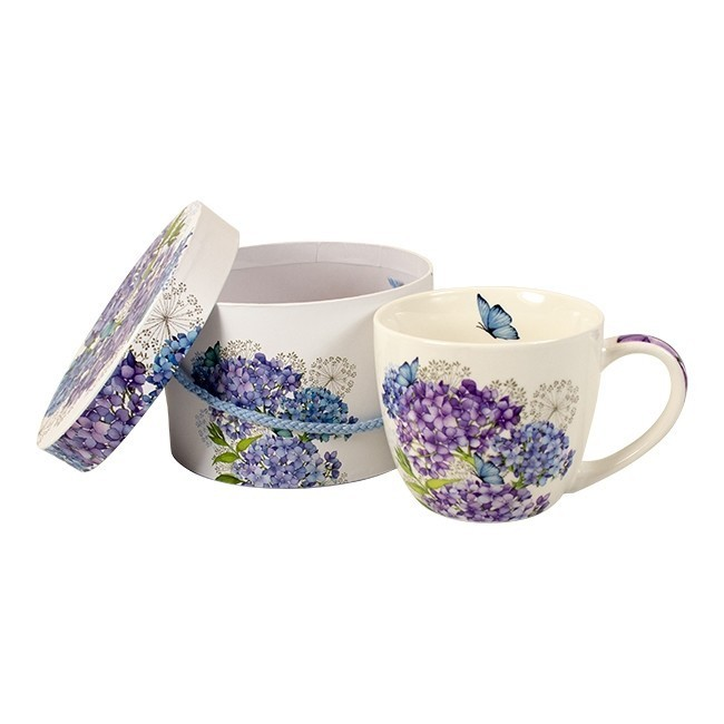 losse-thee-tea4you-Hortensia mok in cadeauverpakking-32