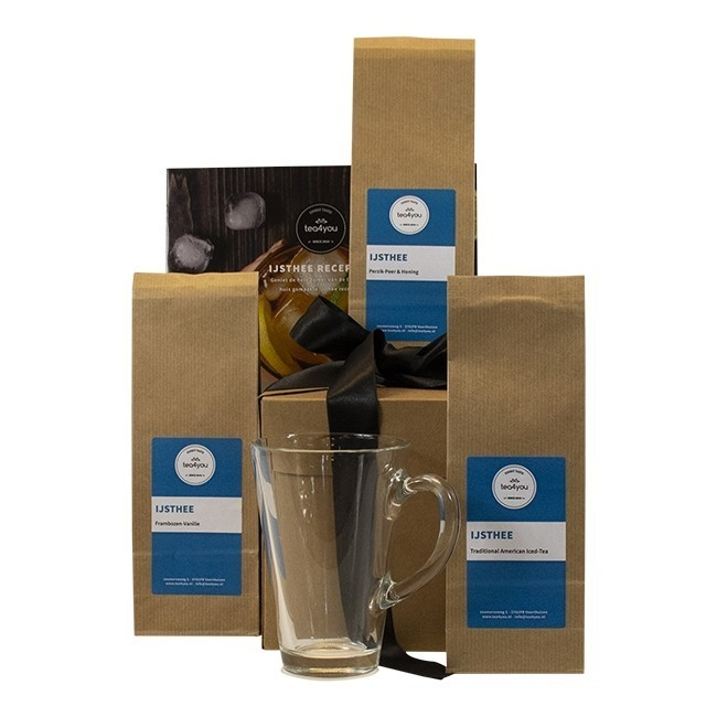 losse-thee-tea4you-IJsthee cadeau 1-31