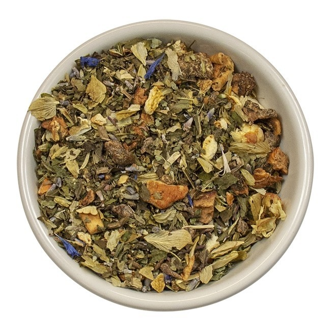 losse-thee-tea4you-Pitta-Relax-33
