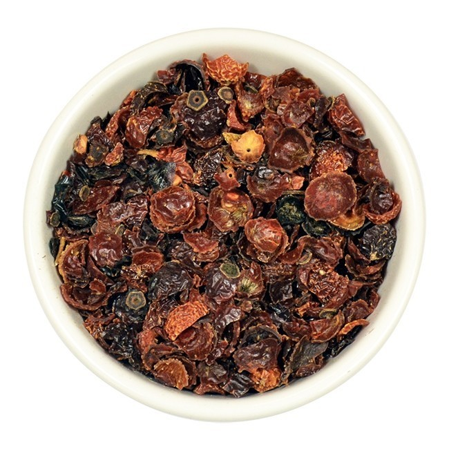 losse-thee-tea4you-Rozenbottel (Rosehips)-31