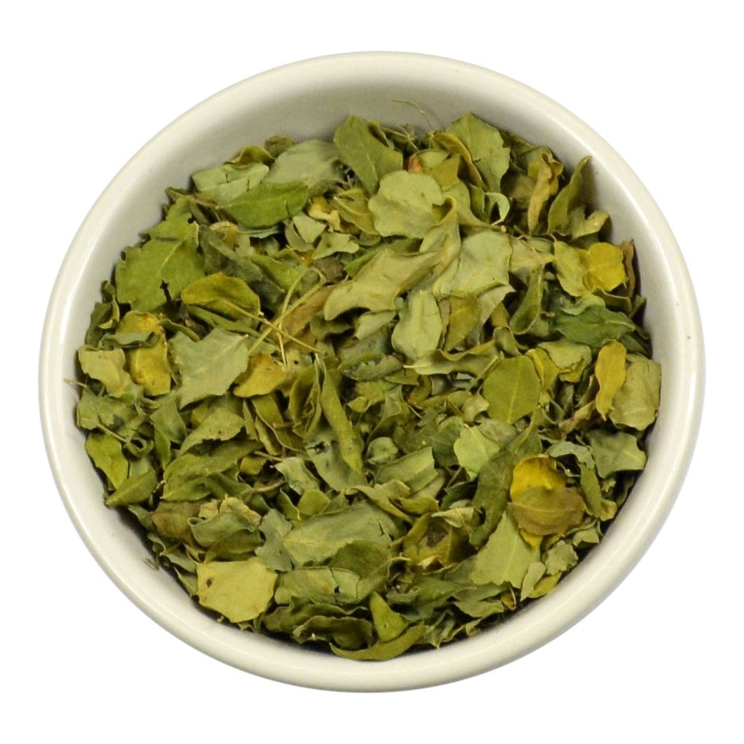 losse-thee-tea4you-Moringa bladeren-31