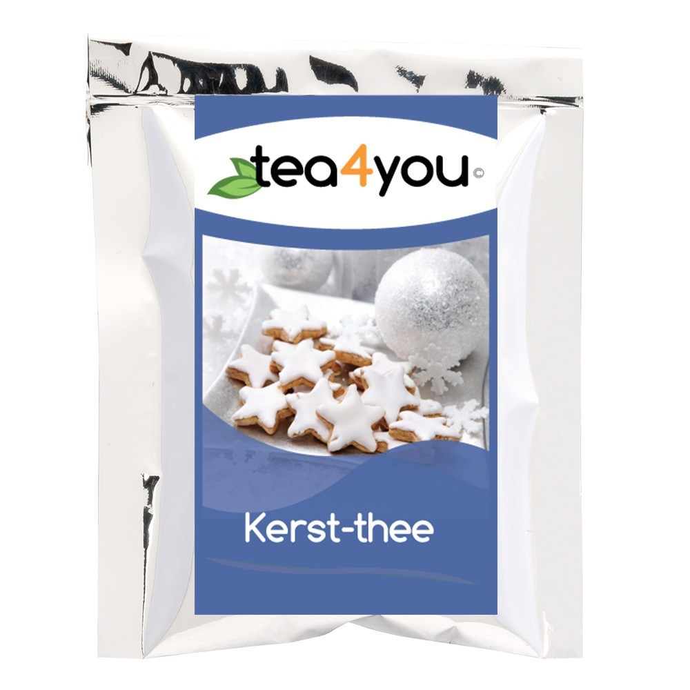 "losse-thee-tea4you-"" Kerst-thee"" Winterthee-39"