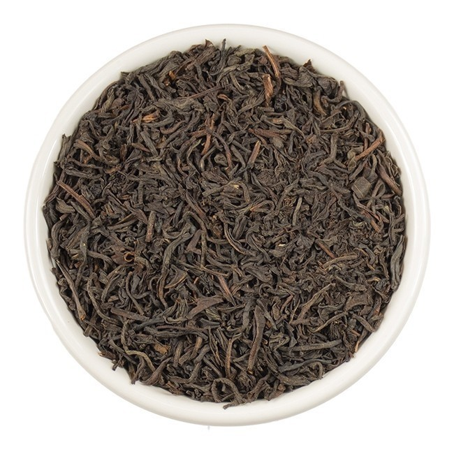 losse-thee-tea4you-Traditional American Iced Tea-32