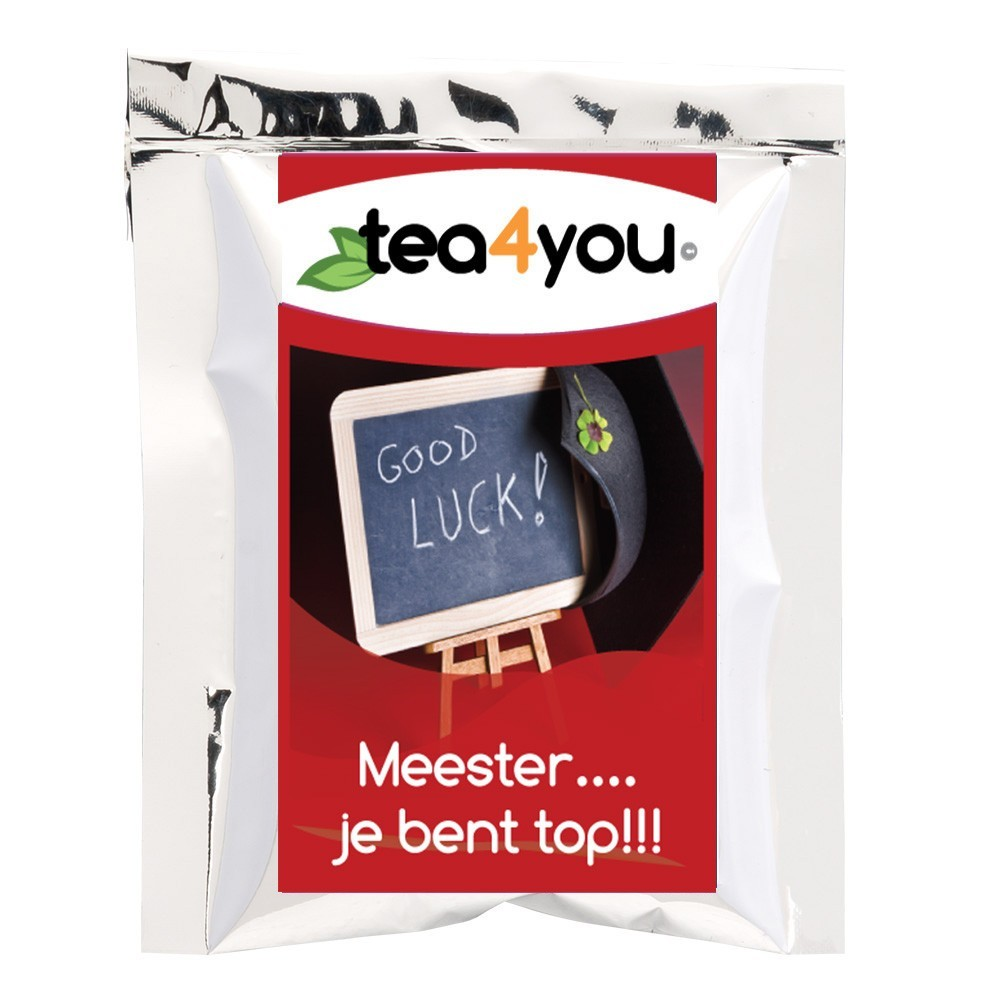 "losse-thee-tea4you-"" Meester, je bent top"" Mango Moments-311"