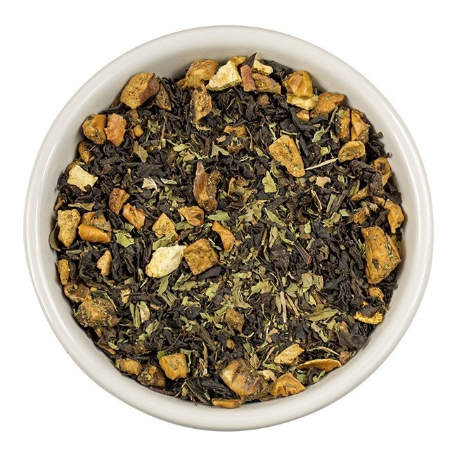losse-thee-tea4you-Munt-Appel-Citrus-32