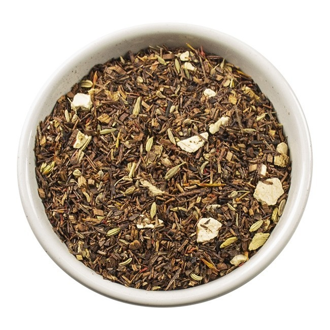 losse-thee-tea4you-Kruidig en warm-32