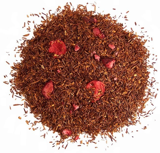 losse-thee-tea4you-Rooibos Wilde Kersen-31