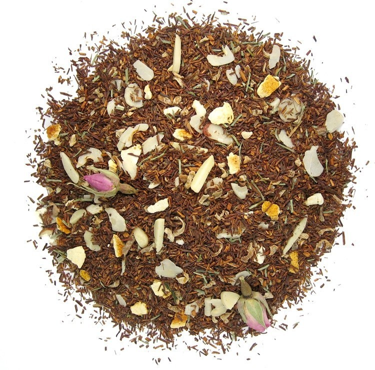 losse-thee-tea4you-Aardbei Sinaasappel-31