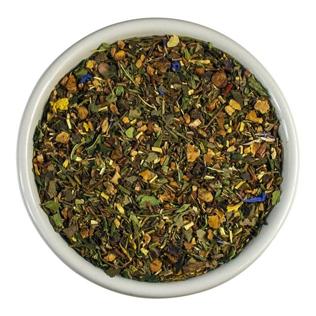 losse-thee-tea4you-Rooibos Hennep en Fruit-32