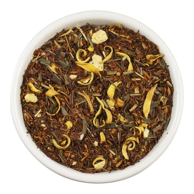 losse-thee-tea4you-Rooibos Orange-Lemon-Lime-32