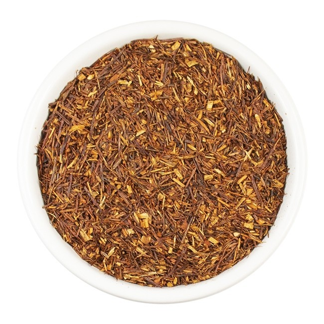 losse-thee-tea4you-Rooibos Naturel-32