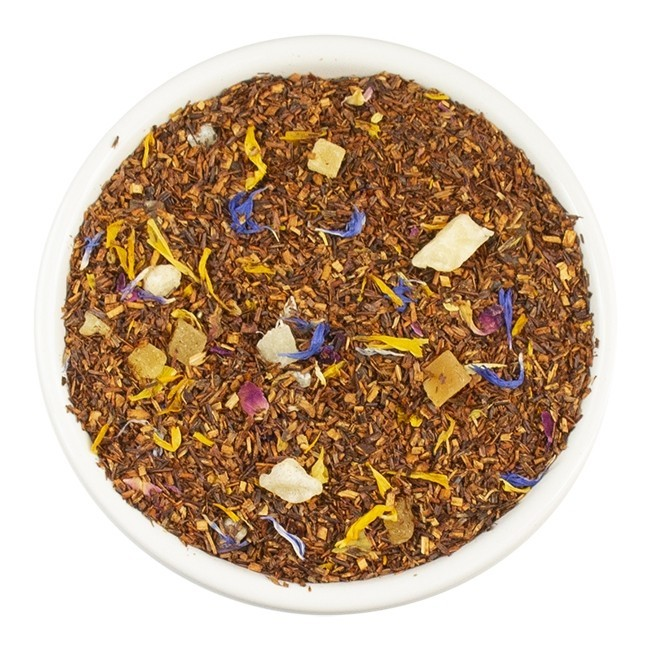 losse-thee-tea4you-Rooibos Mango-Maracuja-32