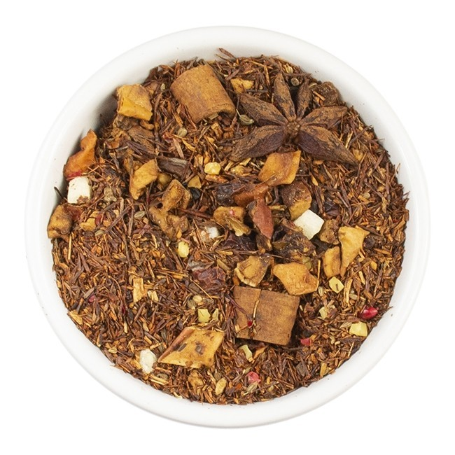 losse-thee-tea4you-Rooibos Appel-Kaneel-Anijs-Ananas-32