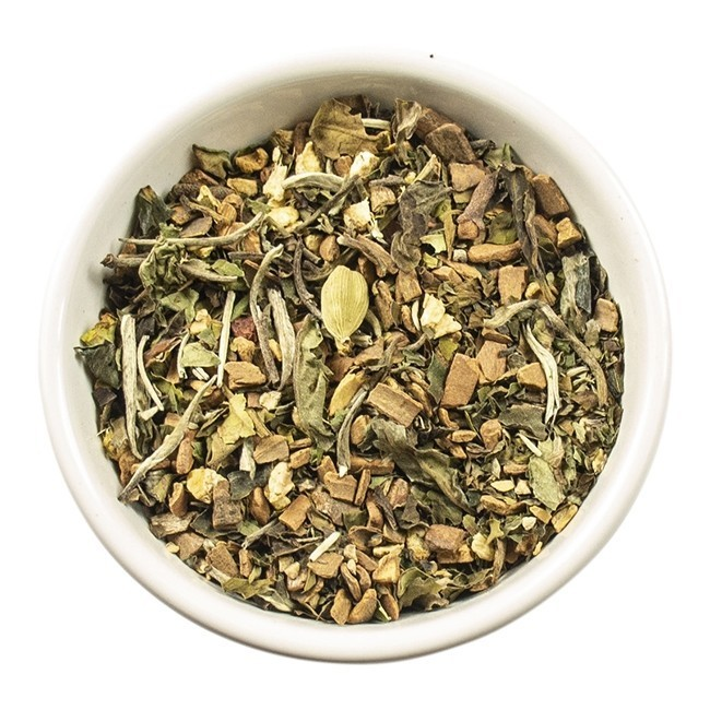 losse-thee-tea4you-White Masala Chai-31