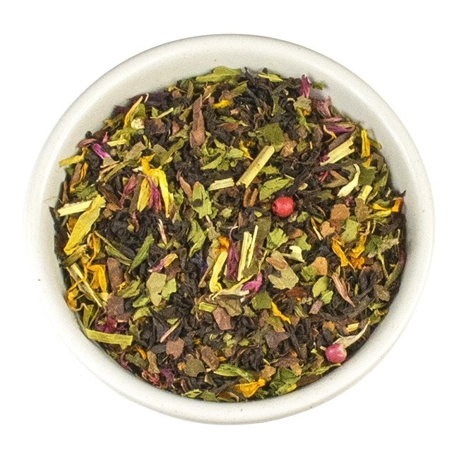 losse-thee-tea4you-Hennep Chai-31