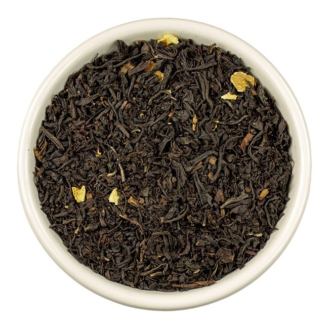 losse-thee-tea4you-Sinaasappel-32