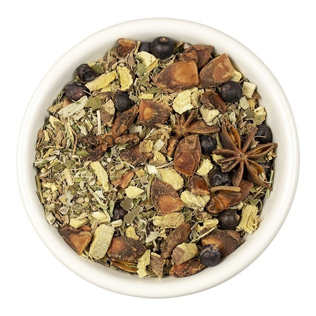 losse-thee-tea4you-Sterrenmix-32