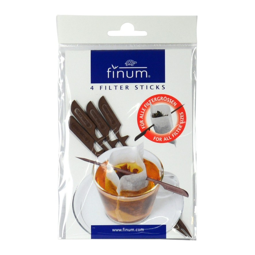 losse-thee-tea4you-Filter Sticks-31