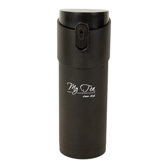 """losse-thee-tea4you-""""My Tea"""" Thermobeker zwart-32"""