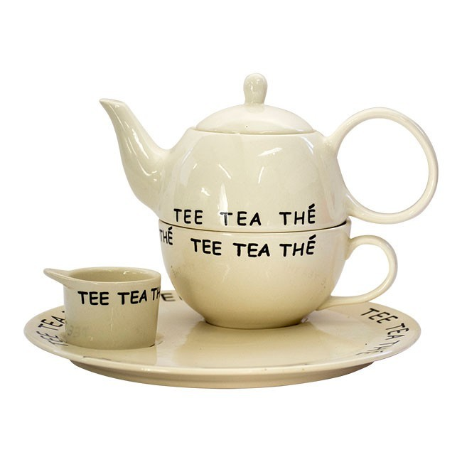 losse-thee-tea4you-Tea for one met onderschaal en theetip-31