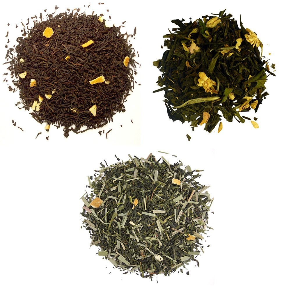 losse-thee-tea4you-Thee-toppers-33
