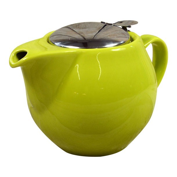 """losse-thee-tea4you-Tea for one """"Lime-trendy""""-31"""