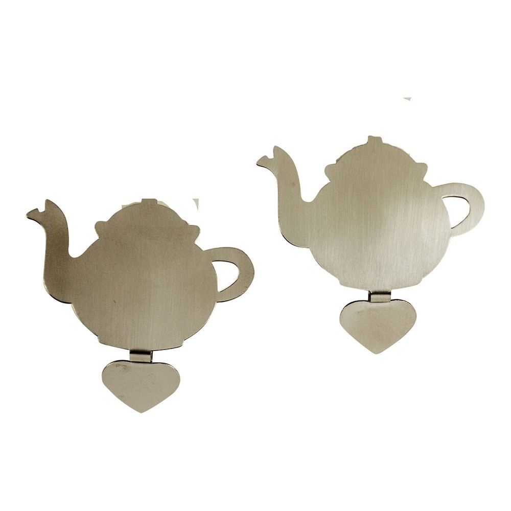 losse-thee-tea4you-Thee filter clip theepot 2 stuks-32