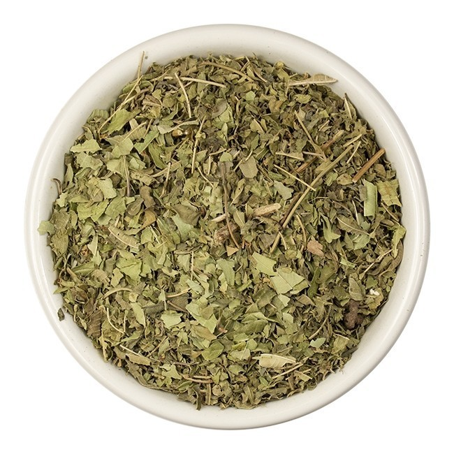 losse-thee-tea4you-Verveine (gesneden)-32