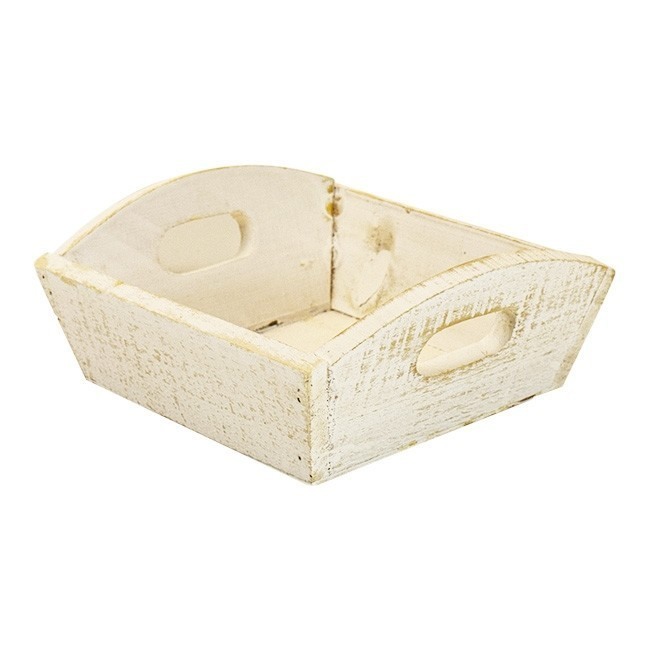 losse-thee-tea4you-Tray White 16x16-33