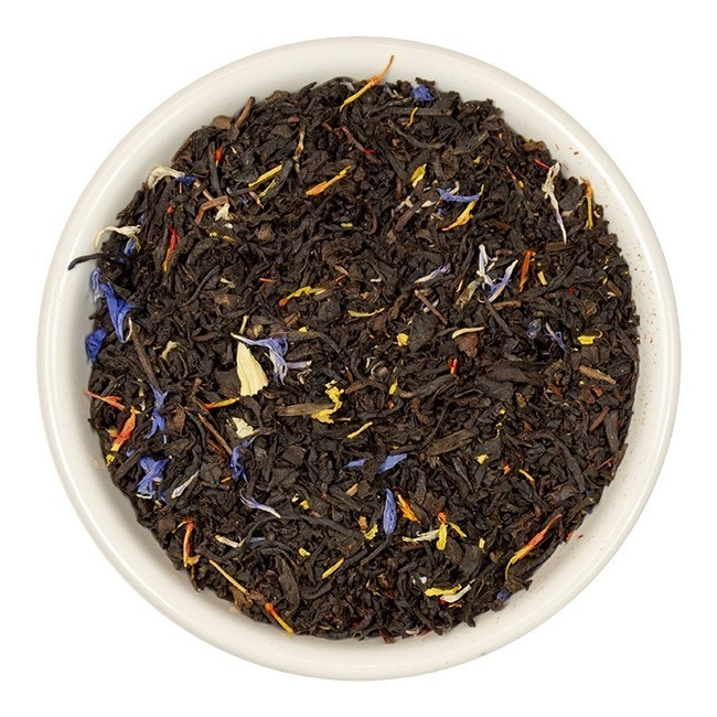 losse-thee-tea4you-Exotische Ceylon-China melange-31