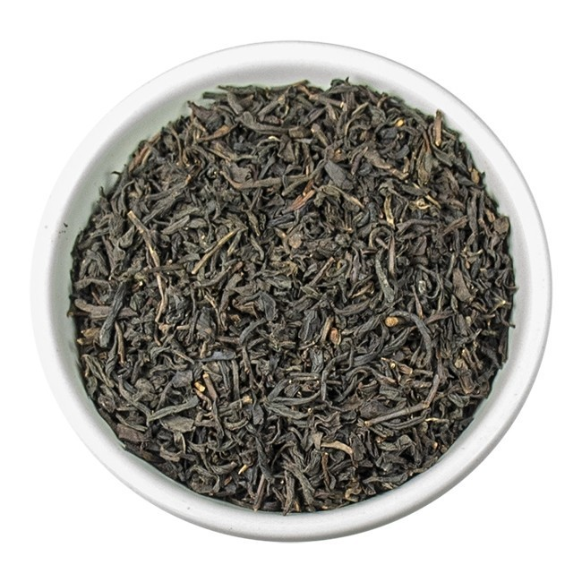 losse-thee-tea4you-China Lychee OP-31