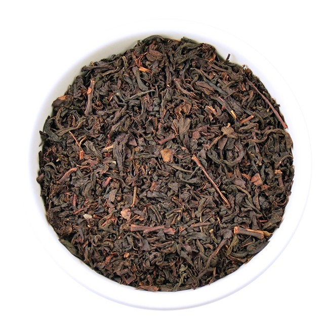 losse-thee-tea4you-Kersen-32