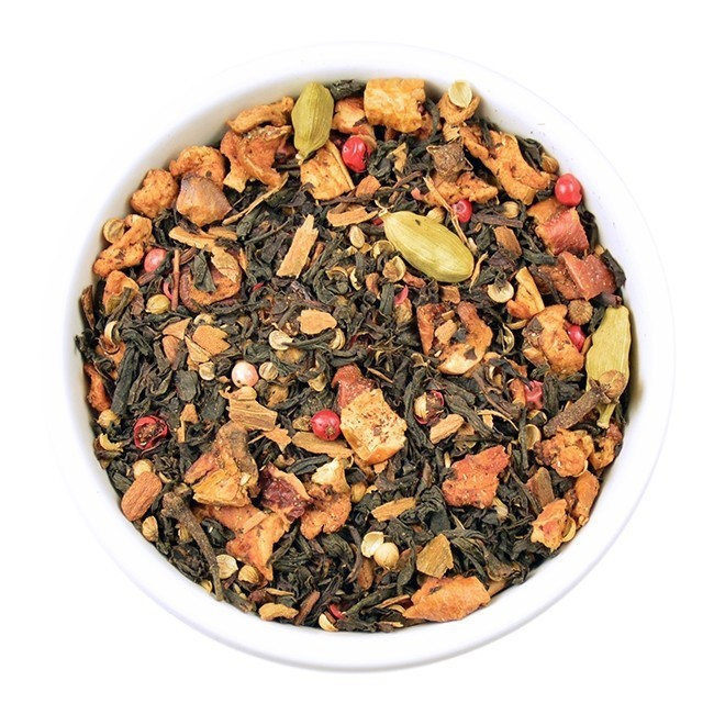 losse-thee-tea4you-Spicy Orange-35